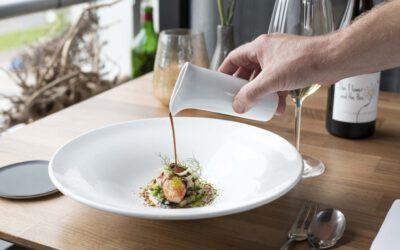 The Millèn – Michelin Gids Nederland 2021